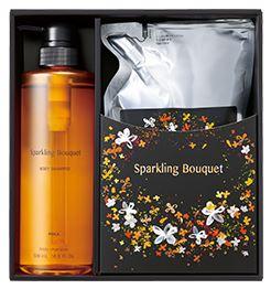 sparkling-bouquet.JPG